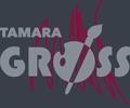 Tamara Gross